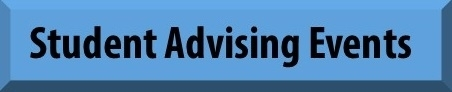 student advising events